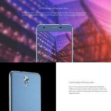 sim free mobile phones elephone a1 5 0