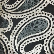 Amy Butler Home Decor Fabric Fabric For Home Decor Interesting Schindlerus Upholstery And