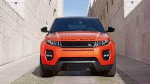 range rover evoque wallpaper 2015 range rover evoque autobiography computer wallpaper