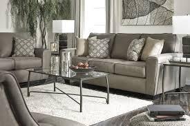 benchcraft calicho sleeper sofa u0026 reviews wayfair