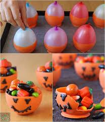pumpkin candy chocolate cups for halloween jpg