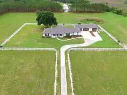 real estate for sale 19544 county road 33 groveland fl 34736
