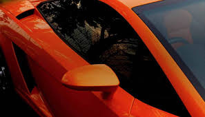 affordable window tinting tucson
