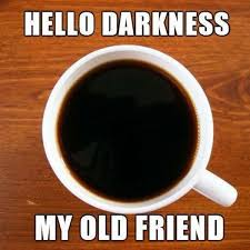 Coffee Poop Meme - coffee memes all caffeine addicts will relate to