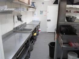 indian restaurant kitchen design rangoli kitchen picture of rangoli indian restaurant paraparaumu