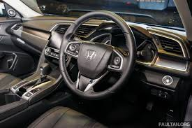 honda accord coupe india honda accord coupe price in india car insurance info