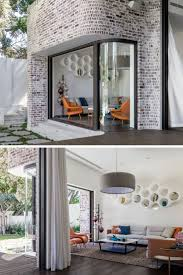 best 25 minimalist house ideas on pinterest minimalist house