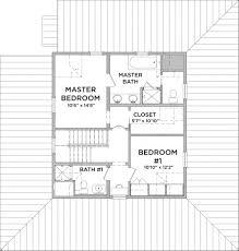 bathroom floor plan ideas pretty master bathroom layout ideas images master bathroom