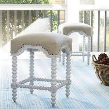 Paula Deen Outdoor Furniture by Paula Deen Dogwood Paula U0026 Michaels Host U0026 Hostess Chair Set Of