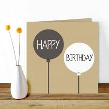stylish design happy birthday card for brother next greetings