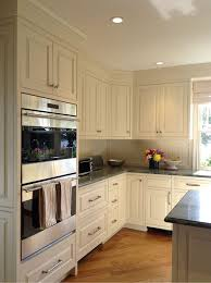 craft maid handmade cabinetry introduces beaded inset white
