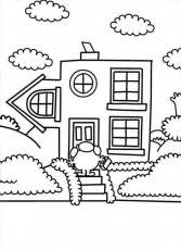 men colouring pages printables coloring