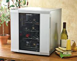 chambrer wine cooler small wine fridge australia best small wine fridge uk small wine