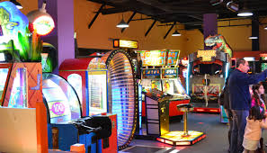 Arcade Apartments Make The Most by L A U0027s Last Mall Arcade Won U0027t Be Closing After All L A Weekly