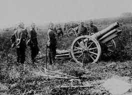 11 august 1914 u2013 the last charge the great war blog