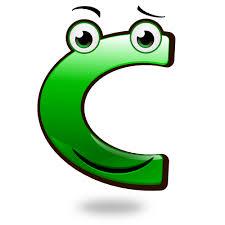 Mondspeer Deviantart - smiley alphabet c by mondspeer on deviantart c is for cathy