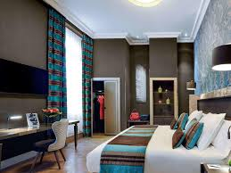 si e social toulouse la cour des consuls hotel and spa t toulouse booking com