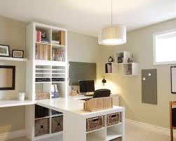 bureau ikea expedit bureau photos et idées déco de bureaux office space