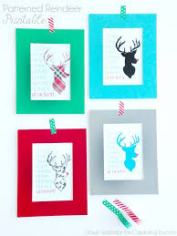 Reindeer Christmas Decoration Template by 38 Best Live Rudolph Events 2014 Images On Pinterest Reindeer