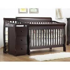 sorelle princeton crib sorelle providence 3 piece nursery set in