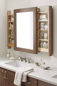 Cheap Bathroom Mirror Cabinets Home Care Tc Your One Place For Home Bathroom Bedroom Etc