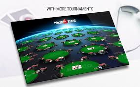 classic ring games and tournaments android apps on google play