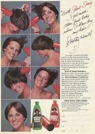 wedge stacked haircut in 80 s dorthy hamil best hairstyle for receding hairline wedge haircut dorothy