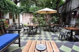 attractive backyard restaurant part 8 backyard forestville