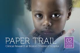 Challenge Gets Herpes Clinical Research Updates Feb 2018 Paper Trail Boston