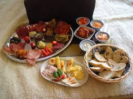 Wohnzimmer Italienisch Princess S Kitchen Wohnzimmer Picknick