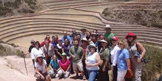 peru singles hiking tours machu picchu peru singles vacation