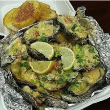 creole cuisine tigers creole cuisine 28 photos 22 reviews cajun creole 1612