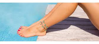 ankle bracelet from images Ankle bracelets jpg