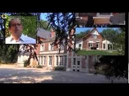 chambres d hotes somme le château d omiécourt gîtes et chambres d hôtes en somme