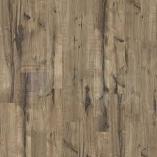 Shaw Laminate Flooring Problems - brilliant shaw laminate flooring versalock shaw laminate flooring
