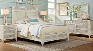 cindy crawford bedroom set cindy crawford home harlowe ivory 7 pc king bedroom king bedroom