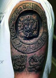 110 upper arm of tattoo designs u2013 examples for a new look u2013 fresh