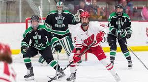 North Dakota travel programs images University of north dakota cuts women 39 s hockey players left to jpg