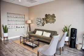 Craigslist Orange County Patio Furniture Hotel U0026 Resort Enchanting Place Ideas With Orange County