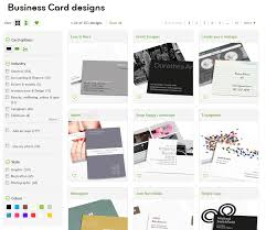 moo business cards 10 off moo promo code