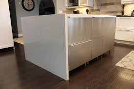 ikea grey shaker kitchen cabinets 19 of our favorite ikea kitchens we ve remodeled