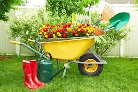garden tools for sale in portland farmington gardens