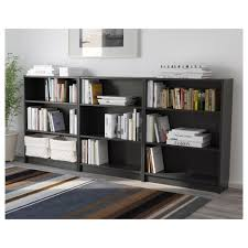 White Billy Bookcase Ikea by Billy Bookcase White Ikea