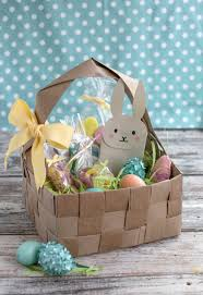 easter baskets online 5 ways to get creative with easter baskets online athens