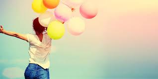5 habits of happy oxygen magazine