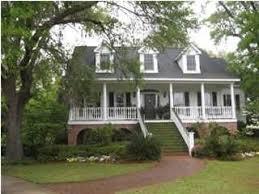 53 best plantation style images on pinterest home plantation