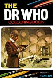 dr colouring book doctor collectors wiki fandom