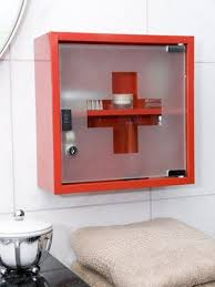Lockable Medical Cabinets 19 Best Storage Images On Pinterest Medicine Cabinets First Aid