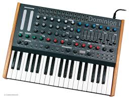 dominion mfb dominion 1 u2013 a deluxe analog synth greatsynthesizers