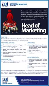 lexus southern area jobs 19 best marketing jobs images on pinterest career marketing